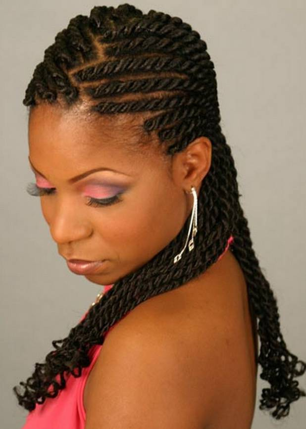 Admirable Rv Hair Long Island Ny Braids Weaves Dread Locks Gt Services Short Hairstyles For Black Women Fulllsitofus